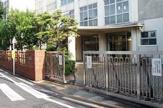 東京立正中学校・高等学校
