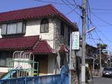 左内坂幼稚園
