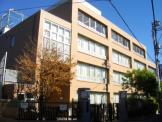 私立宝仙学園中学校