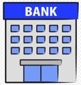 神奈川銀行根岸支店