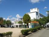 川西市立多田小学校