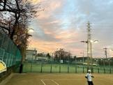 松ノ木運動場野球場