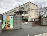 高野中学校