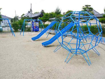 法華寺町公園の画像3