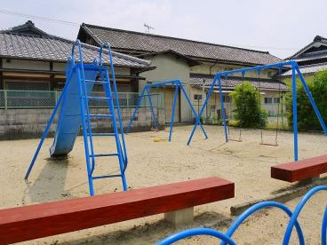 法華寺町公園の画像5