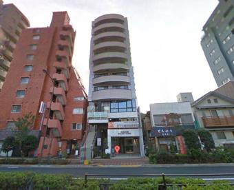 小石川病院の画像1