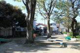 西田第二児童遊園