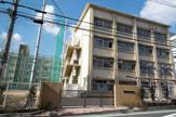 東京都立荻窪高等学校