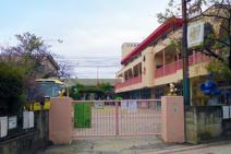 ルミ幼稚園
