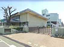 厚木市立妻田小学校