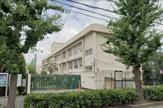 豊中市立熊野田小学校