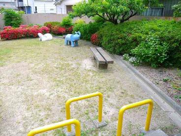 西大寺サンプラザ公園の画像3