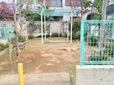上荻窪第二児童遊園