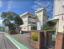 海老名市立大谷小学校