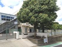 横浜市立上矢部小学校