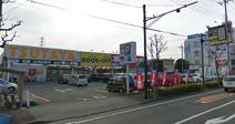 ツタヤ 町田旭町店