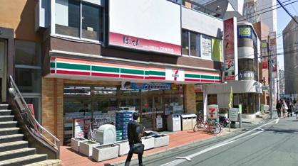 セブンイレブン 町田駅北店の画像1