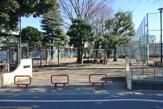 浅間橋公園