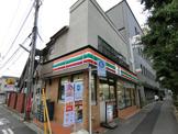 セブン-イレブン 高円寺青梅街道店
