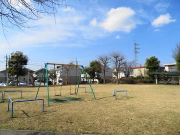 平松本町いなり児童公園の画像5