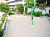 UR奈良学園前住宅公園