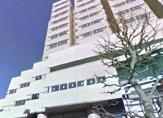 国立国際医療研究センター病院