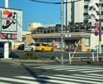 セブンイレブン羽村街道店