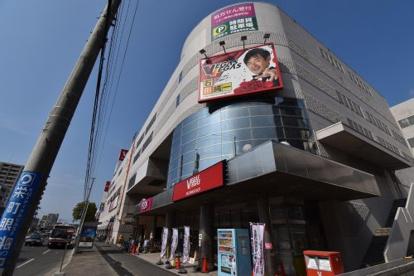 イオン 栄町店の画像1