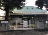 西東京市立芝久保小学校