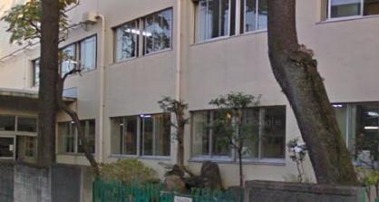林町小学校の画像1
