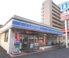 ローソン 練馬豊玉北六丁目店の画像1
