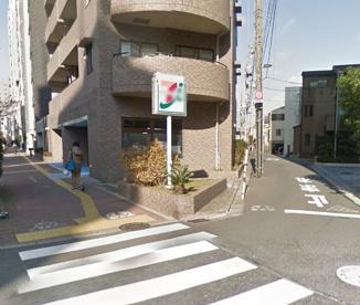セブンイレブン文京小石川4丁目店の画像1