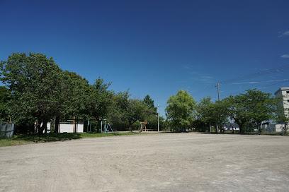 うたすつ公園の画像1