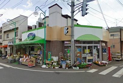 ハシモトストアー千葉浜野店の画像1