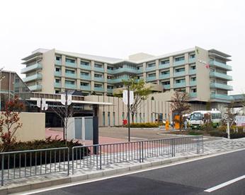 ベルピアノ病院の画像1