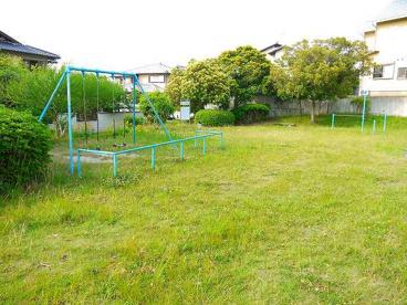 若葉公園の画像2