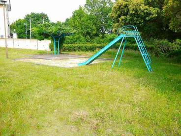 若葉公園の画像3