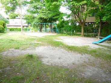敷島町第2号児童公園の画像2