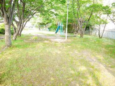 敷島町第2号児童公園の画像3
