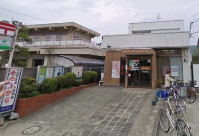 堺浜寺昭和郵便局の画像1