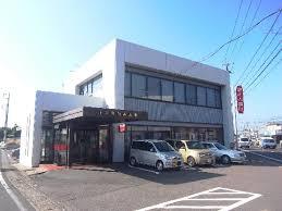 十六銀行島支店の画像1