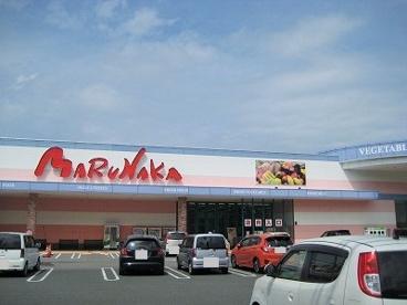 マルナカ 西条店の画像1