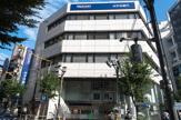 みずほ銀行 国分寺支店