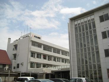 共立病院の画像2