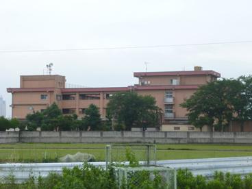 前橋市立 桃木小学校の画像1