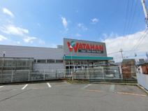 綿半スーパーセンター川中島店