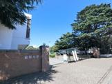 私立東邦大学習志野キャンパス