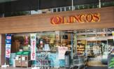 リンコス 九段店