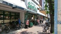 Santoku新中野店