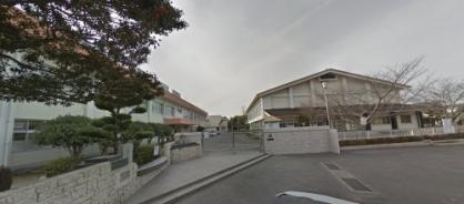 鹿児島市立石谷小学校の画像1